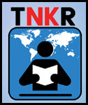 Teach North Korean Refugees (TNKR)Prince Party Fundraiser!
