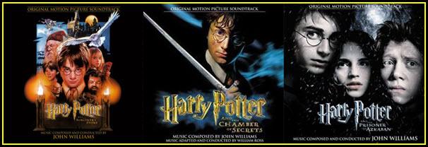 Harry Potter alt