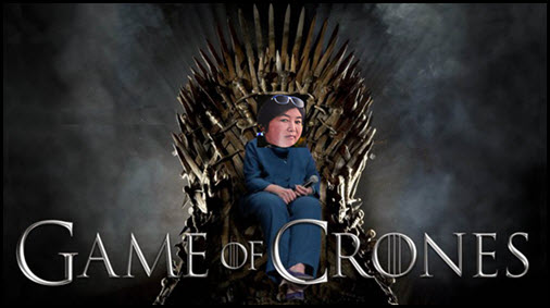 game-of-crones